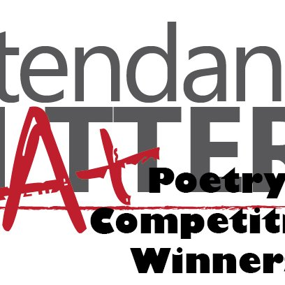 Attendance Matters Poetry Winners